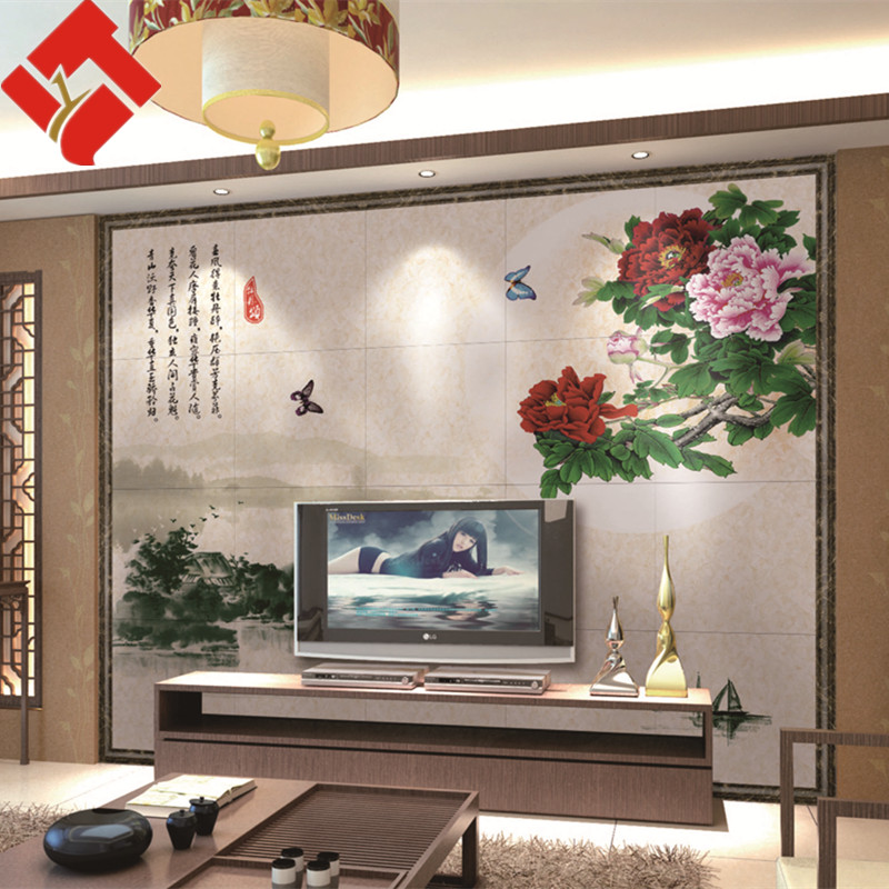 Home Decorating Ideas Wallpaper Cheap Master Tile Buy