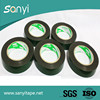 China factory supply humidity resistance foam tape