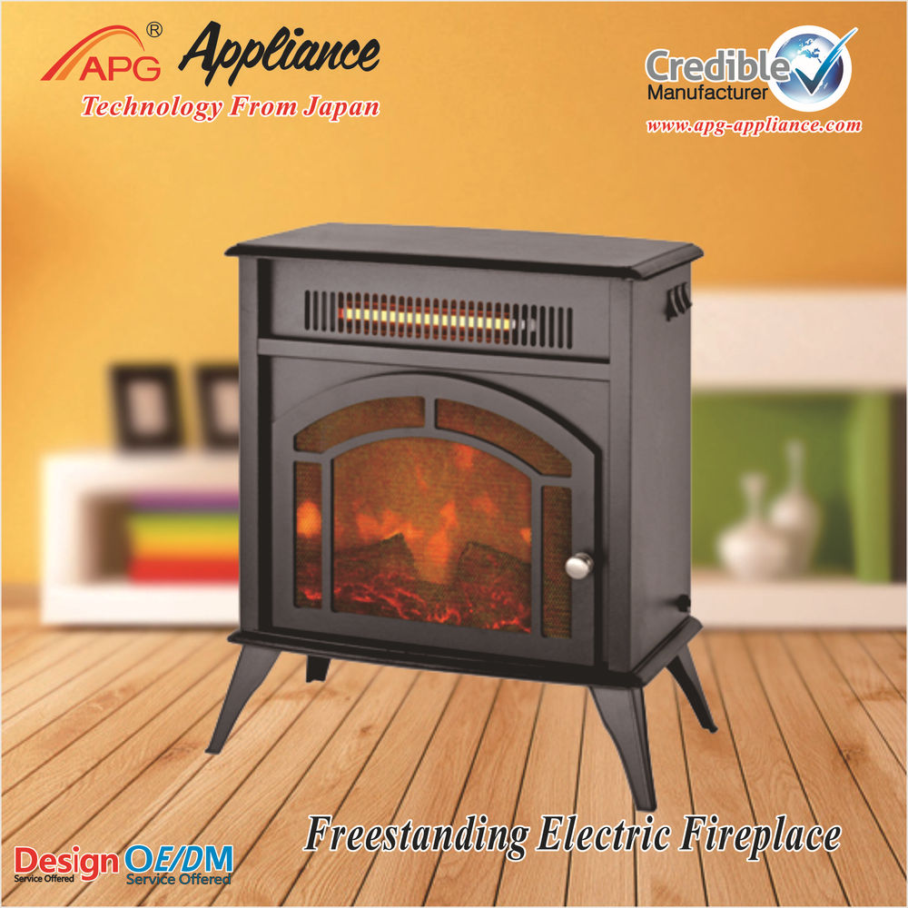 Freestanding Cheap Electric Fireplace Buy Cheap Electric Fireplace Cheap Electric Fireplace