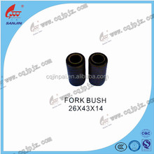70Cc 125Cc 150Cc 200Cc Fork Bush China Good Fork Bush For Motorcycle