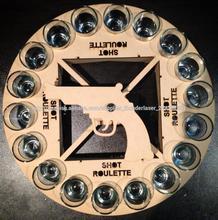maquina para hacer botones y artesania varia