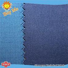 Certificated anti static 100 polyester polar fleece fabric