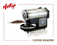 Full Manual Control Hottop Coffee Roaster!!