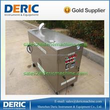 Vapeur Portable lavage de voiture à la vente avec la Certification CE
