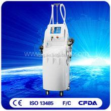 Special new products breast vibrators