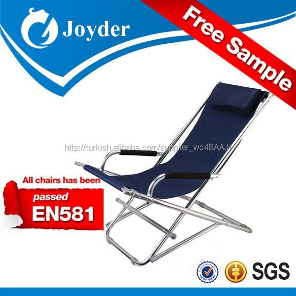 dinlenmek sandalye tasarımı modern ucuz ikea yatak sallanan iyi katlanır sandalye dinlenmek