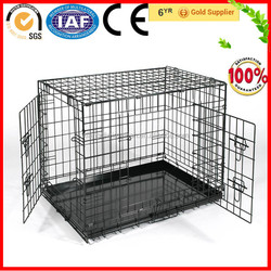 Cheap Modular Dog Cage