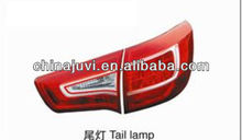 Hot-sale High Quality/Cheap Auto halogen rear lamp/Light for KIA Sportage