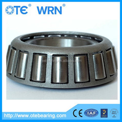 Wholesale products china used bearings for sale