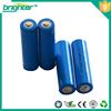 germany ecig li ion battery bak 18650c4 2200mah