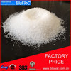 Polyacrylamide/PAM For Non-ferrous Metal Mine Wastewater Treatment