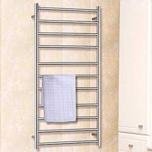 bathroom designs accessories stainless steel rack for kitchen towel rack