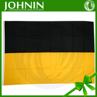 90*150cm national safety customized germany munich flag