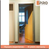 2015 hospital and house door main door design interior door frame