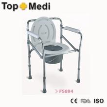 silla de baño para personas mayores