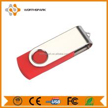 Costom logo 2gb 4gb 8gb 16gb 32gb 64gb label usb flash drive