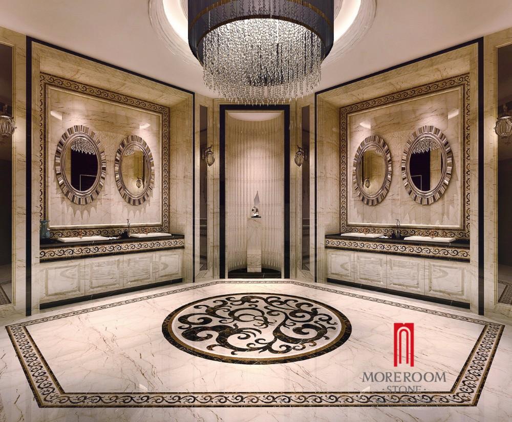 Golden sofitel marble tiles home decoration foshan ceramic tile golden sofitel marble tilesg dailygadgetfo Choice Image