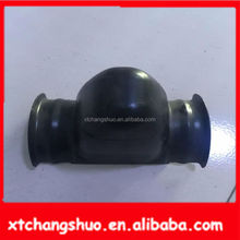 Motorcycle parts Shock Absorber Bracket truck spare parts 199114680049 OEM:3*55 center distance:230 stamping parts