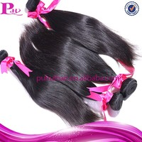 super million hair superior quality brazilian virgin hair on sales