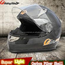 2015 hot sales carbon fiber helmet
