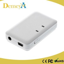 3.5mm Jack Bluetooth Adapter For Audio Devices