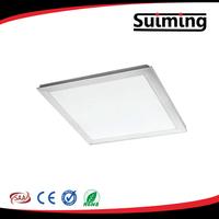 led panel light suiming SM-PNR006 36W 600x600
