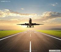 cheap air shipping china to toronto canada-------Achilles