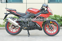 High Quality 250cc New Racing Sport Motorcycle For Sale China Baodiao High Quality Motorcycles Wholesale