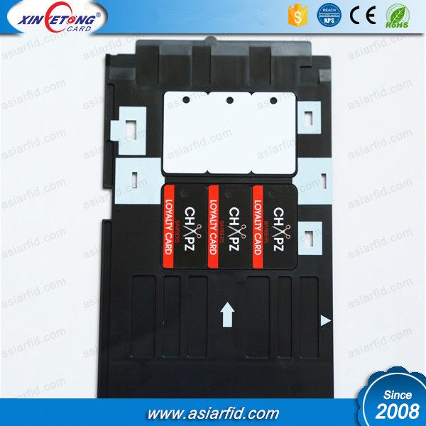 Epson-tray-9.jpg