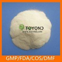 Folic Acid medcine grade USP/BP/EP made in china
