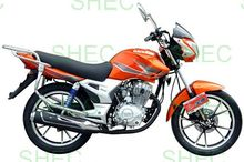 Motorcycle exhaust pit bike