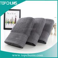 Free giveaway Custom gym velvet sport golf towel,sports fabrics,custom gym towel