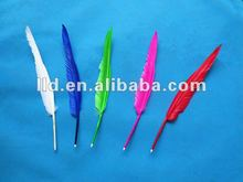 721015 2012 new style gift quill pen