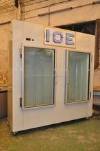Mini hielo / hotel uso de hielo que hace la máquina / CE
