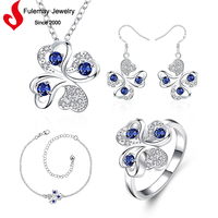 Best imports fish hook jewelry wholesale for women