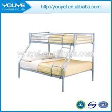 camera da letto ultima progetti di mobili in metallo a basso costo letto a castello per adulti