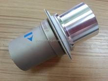 lmp-h400 projector bare lamp for VPL-VW100,VPL-VW200,VPL-VW250