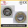 Pump bearing 6310 m c3 for vessel China bearing factory