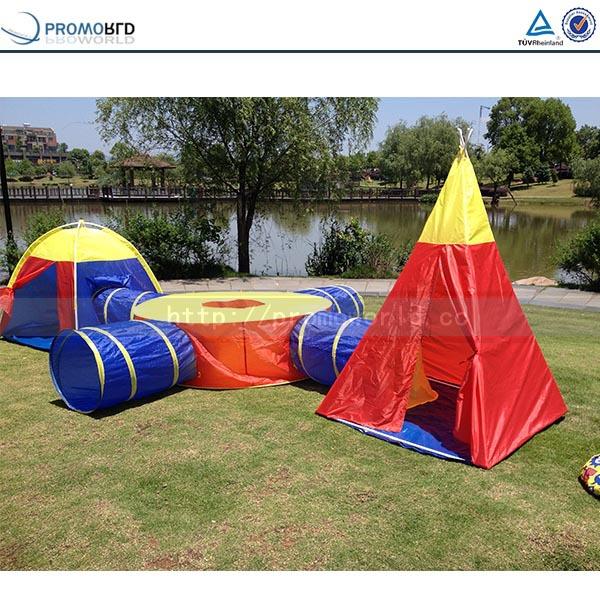 kids play tente install e en plein air maison de jeu. Black Bedroom Furniture Sets. Home Design Ideas