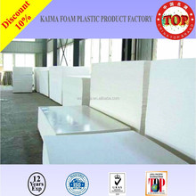 Professional factory produce waterproof pvc sheet for kitchen cabinet/inkjet pvc sheet for plastic card