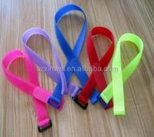 thin velcro,velcro cloth,neoprene velcro straps