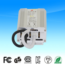 2015 new designed waterproof 12V 24W constant voltage switching power supply