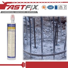 epoxy adhesive for leather epoxy glue for ceramic epoxy resin for floor