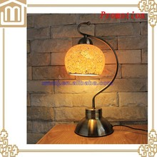 High power reading table lamp led