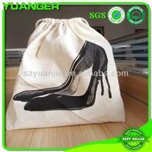 Hot-sale high-end handbag dust covers