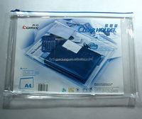 Cheap hotsell pet bitumen plastic bag