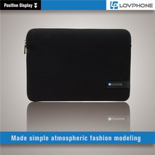 Factory customised laptop bag| computer laptop bag