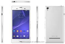 5.5inch sell used mobile phone wholesale dubai