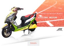 FENGMI H-General cheap electric bike /electric unicycle dirt sale