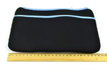 Custom design tablet pc case for ipad mini